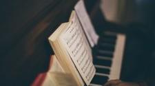 音乐教学解决方案